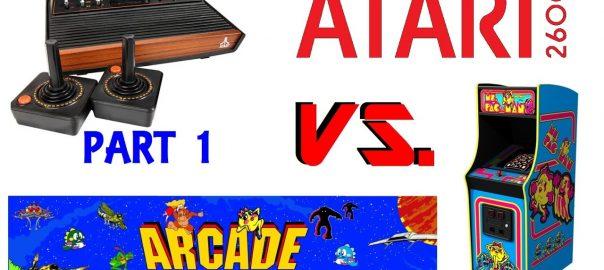 Atari-2600-VCS-Vs.-Arcade-Part-1