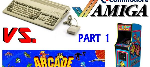 Commodore-Amiga-Vs.-Arcade-Part-1