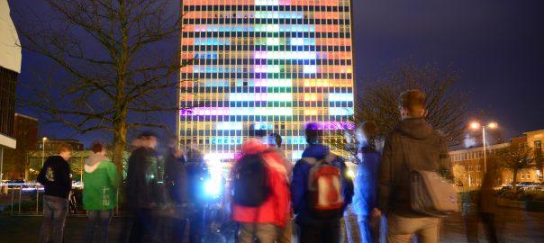 Foto/Copyright: Raissa Maas, Uni Kiel