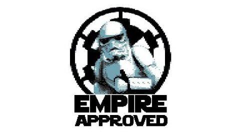 C64 Demo: The Star Wars Demo (2018) - Retro