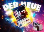 Buch-Tipp: NES PAL-B GUIDE 2020/21